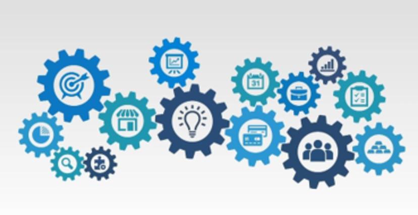 E-learningmodule Ontwikkelingsgerichtheid
