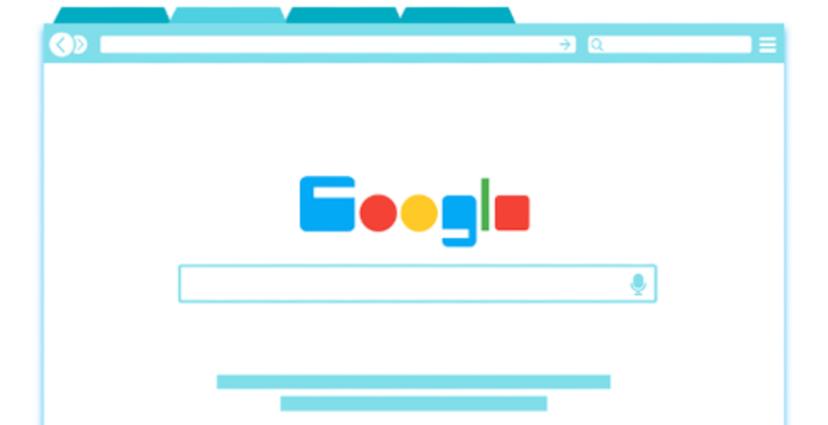 E-learningmodule Google