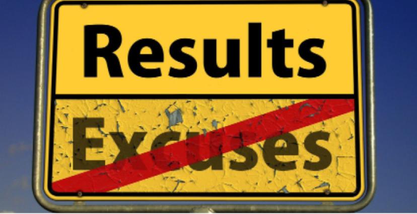 E-learningmodule Resultaatgerichtheid